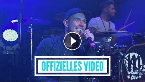 Oli P Flugzeuge Im Bauch 2k19 Offizielles Video Album