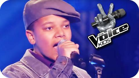 Gewinne mit ROAD CHIP! | The Voice Kids | ab 05.02. in SAT.1